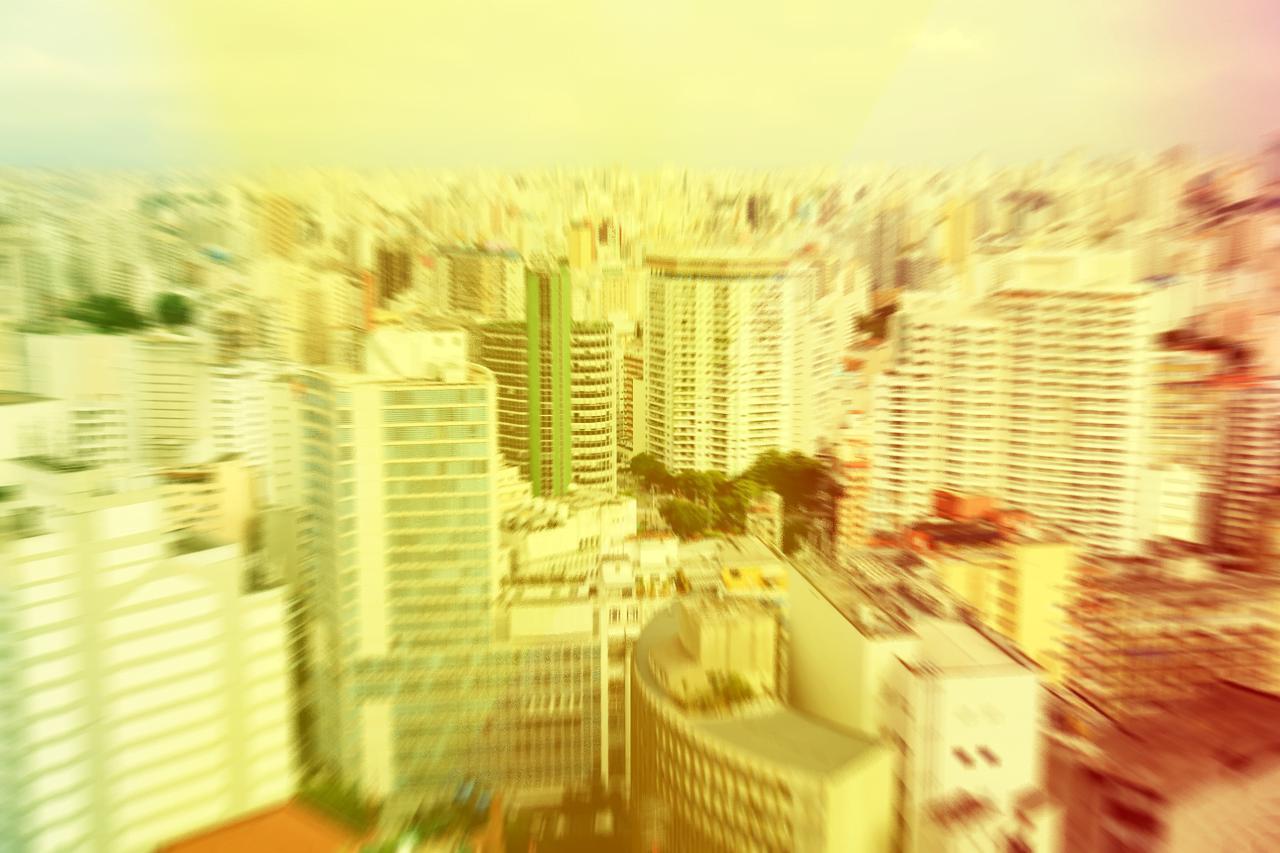 Como emitir NFC-e em São Paulo