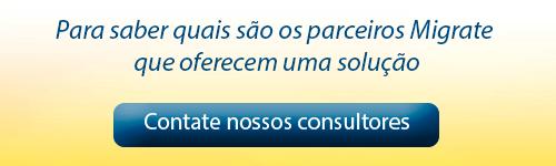 contate_nossos_consultores_para_conhecer_solucoes_de_NF-e_e_CT-e