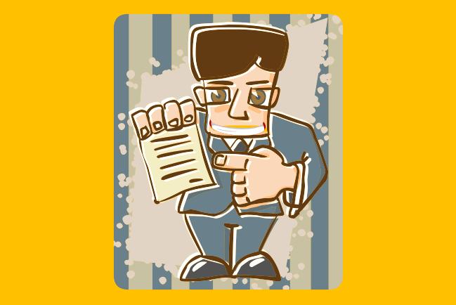 Você-não-acompanha-obrigatoriedades-de-NFC-e-Atenção