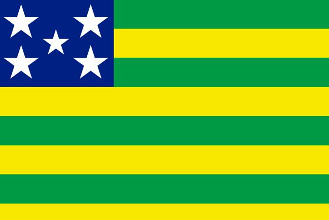 Sefaz de Goiás lança Nota Fiscal do Consumidor Eletrônica