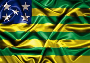 Goiás divulga calendário de obrigatoriedade NFC-e
