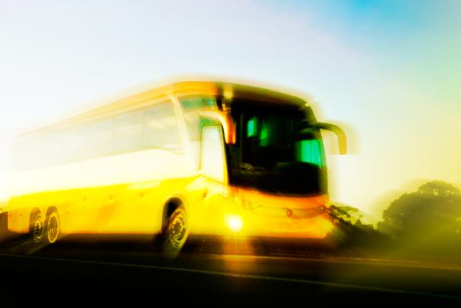 transporte de pessoas e valores terá obrigatoriedade de CT-e