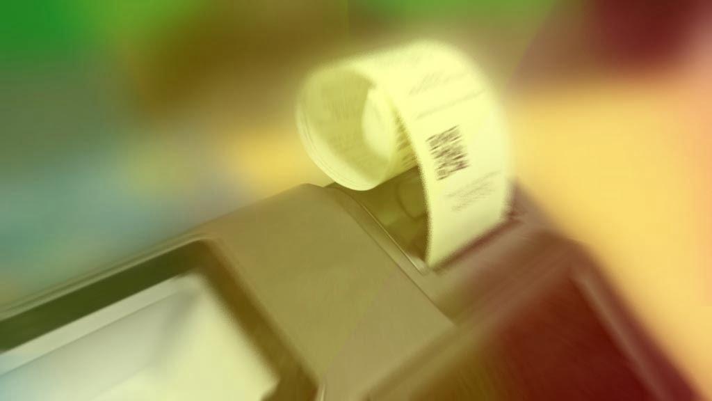 Obrigatoriedade NFC-e
