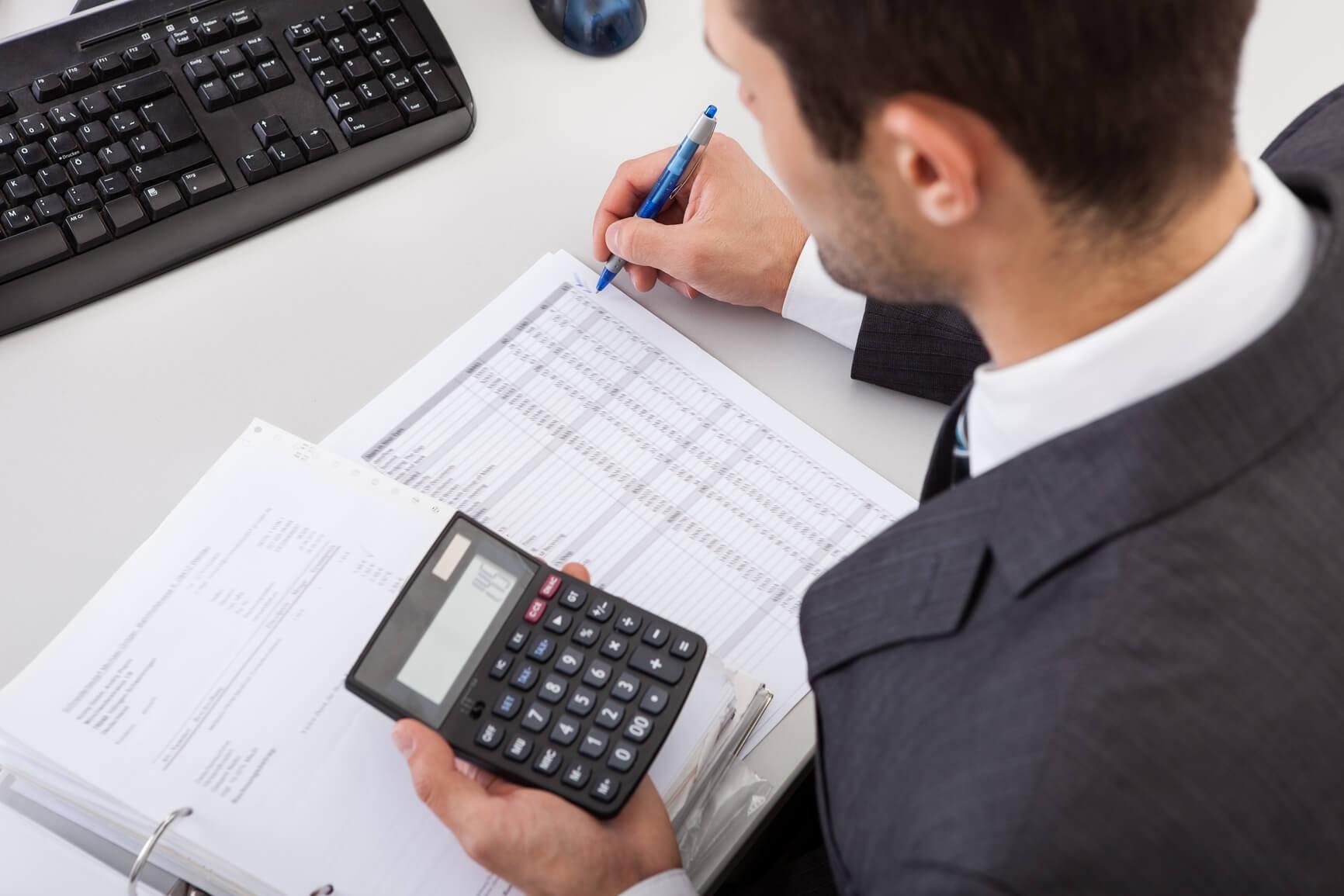 5-dicas-para-otimizar-a-gestao-tributaria-nas-empresas