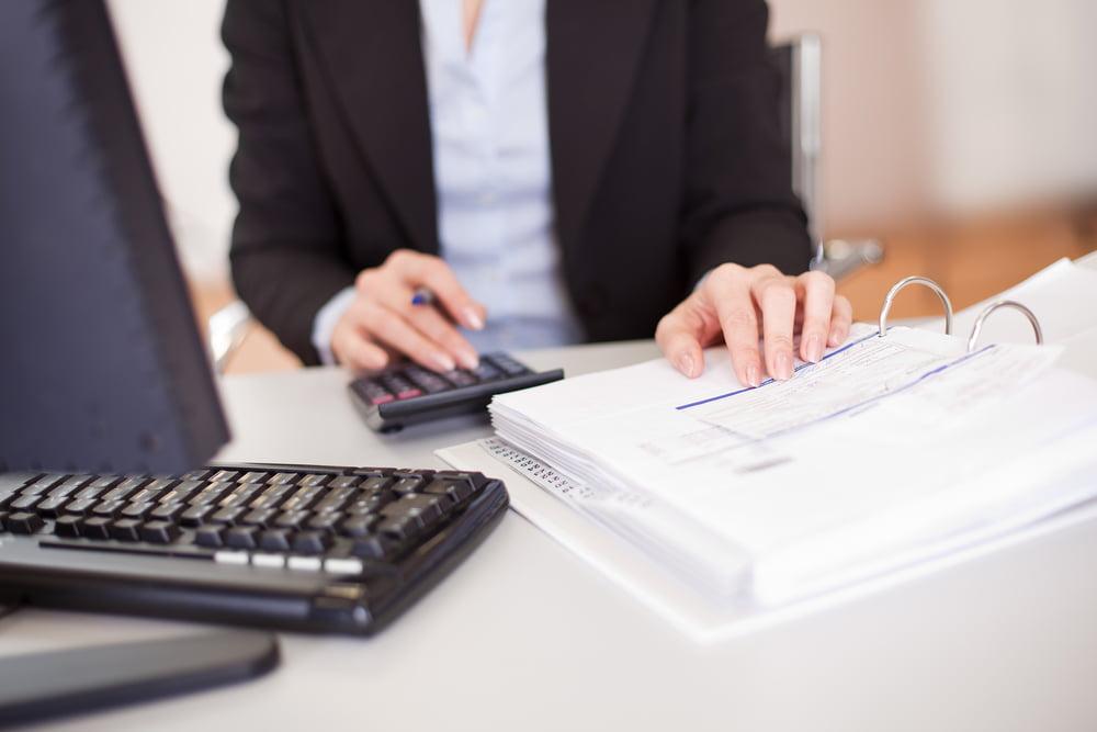 Fiscalização-Simples-Nacional