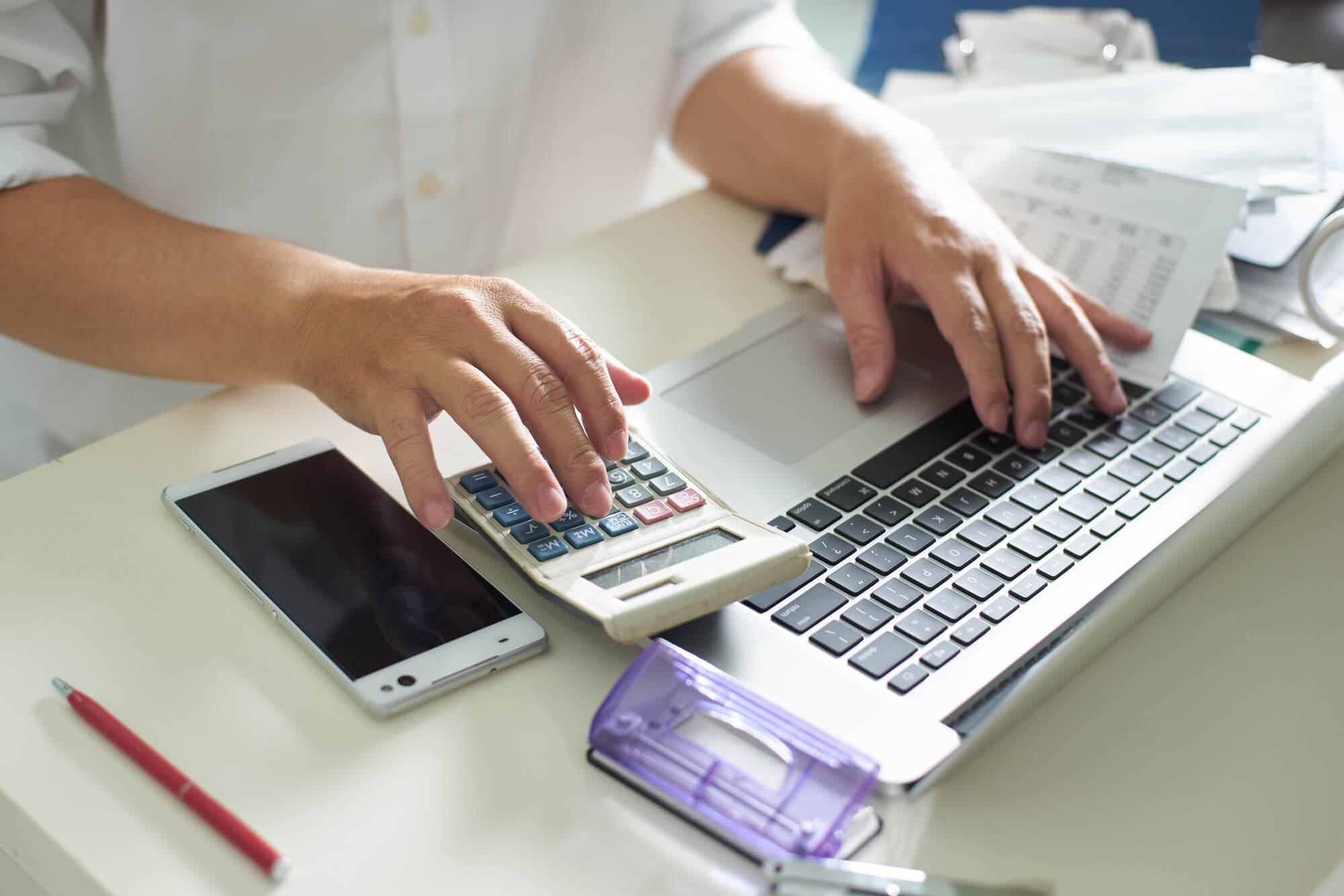 planejamento-tributario-como-aplicar-em-empresas-de-ti