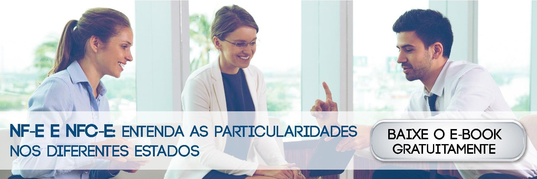 entenda_as_particularidades_na_emissão_de_cada_estado