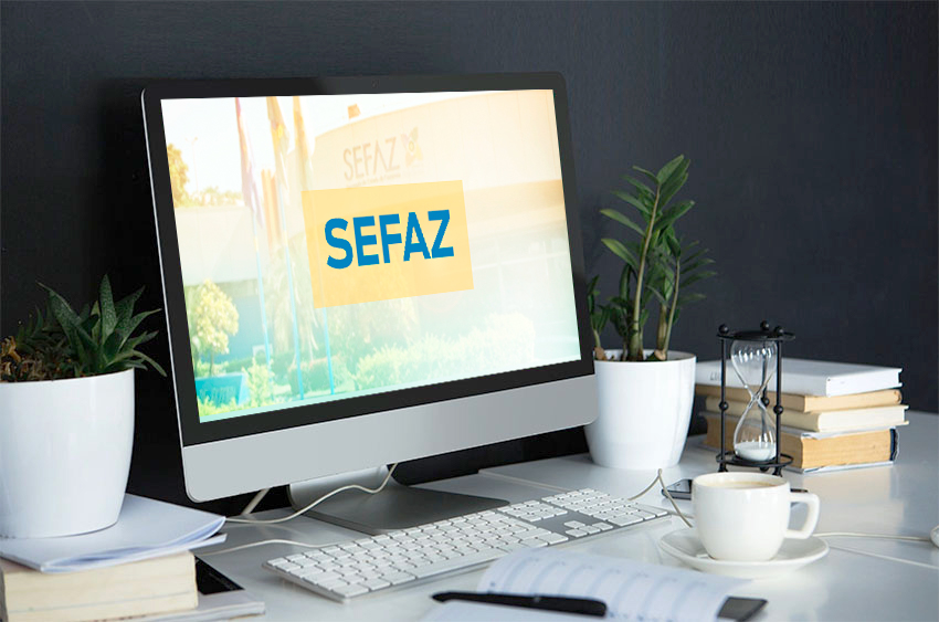 SEFAZ restringe baixa e consulta de XML completo, e agora?