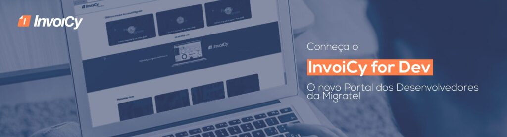 InvoiCy for Dev